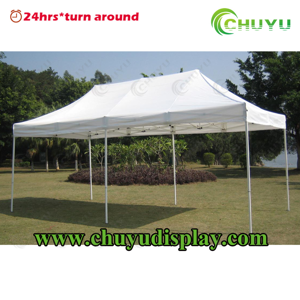 Cheap 10X20ft Pop Up Tent Easy Up Canopy Tent Folding Tent