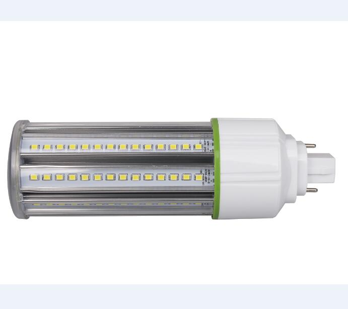 G24 LED PL Light CE RoHS Listed, 20 Watt Waterproof IP64 led corn light, Epistar SMD2835 Corn LED light
