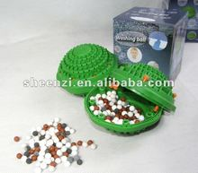 2012 LAUNDRY BALLS for Washer & Dryer - New Detergent Saver