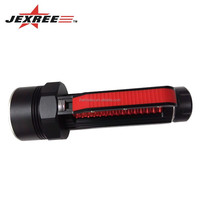 JEXREE factory portable high powerful LED searchlight for marine long beam more than 1000meters