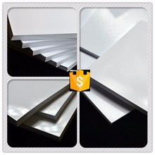 240g A3/A4/A3+ photo Inkjet Bond paper Double sided glossy inkjet photo paper art coated paper