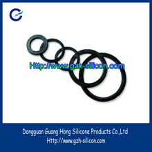 EPDM SBR Hydraulic Piston rubber O-Ring for Presses