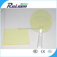 JB450 golden optical filters