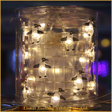 Promotional cheap price led copper string light,rice lights leds twinkle lights