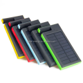 solar power chargers price high quality mobile phone solar chargers