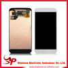 Mobile Phones LCD Screen Repair Touch Screen for Samsung S4