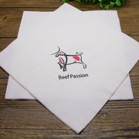 2017 Hot Sale Napkin Paper