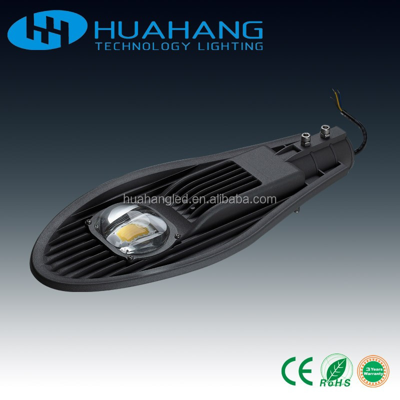 Most Popular Safe LED Solar Street Light With Outdoor Cctv Camera