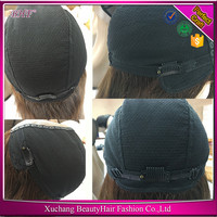 hair extension human hair extra long human hair wig