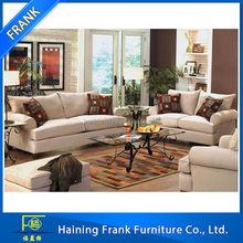 Modern style living room furniture stretch sofa cover