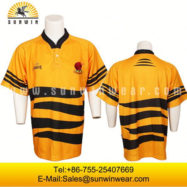 kids v-neck rugby jersey,rugby league shirts uk