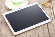 manufacture tablets 10.1 android 4.4 3g gps wifi phone bluetooth quad-core Tablet PC