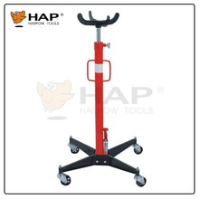 NEW 0.3T Small hydraulic single transmission jack