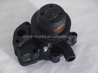 jinma tractor parts water pump TY290X.12.011 xinxiang TY290 engine