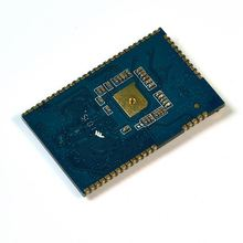 mini usb wifi module ar9331