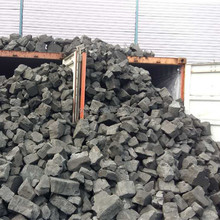 Low price foundry coke /hard coke specification