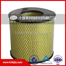 AF25399 air filter element 17801-35030 17801-54070