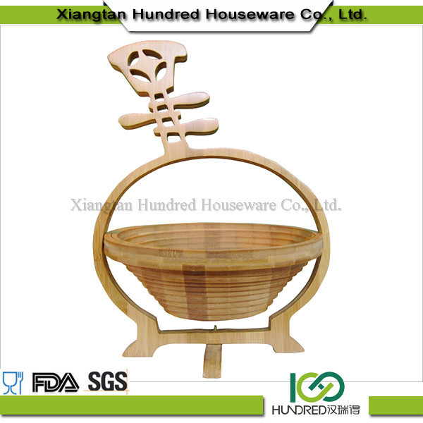 Wholesale China Products various kinds of baskets