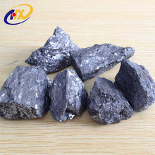 New product calcium silicon/CaSi/cored wire /powder/lump /China factory supply directly