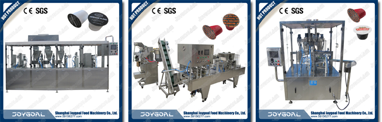 JOYGOAL Shanghai factory price for sachet water packaging machine / liquid filling machine / liquid packing machine