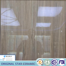 floor ceramic wood grain tile