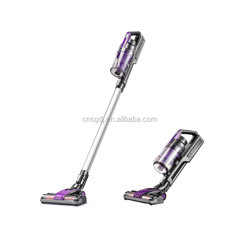 Useful Central Vacuum <strong>Cleaner</strong> House Clean Mini Portable Vacuum <strong>Cleaner</strong>