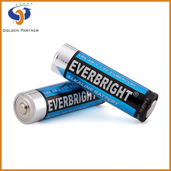 Reliable quality 2 aa alkaline batteries for playing things
