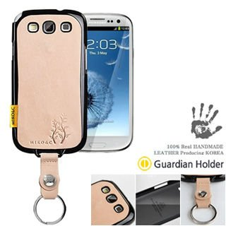 Guardian holder phone Case for iphone 5, 4S, 4, Samsung Galaxy S3