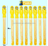 Buy 2015 bland new Bubble Stick Hot Sell Bubble Toys/summer bubble ...