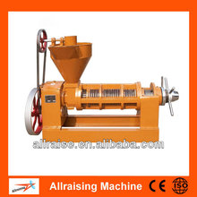 Competitive Screw Press Oil Expeller Price For Sale