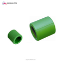 ISO certificate din8078 hot water supply ppr pipe accessories
