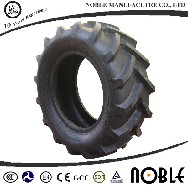 kubota farm tractors 14.9-28 tractor tires for sale noble tractor tires
