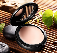 Concealer Face Makeup Cosmetics Palette Long Lasting Waterproof Mineral Powder Facial Foundation Private Label