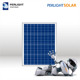 Widely Used 12 V Solar Panel Poly 5W 10W 20W 30W 40W Mini Solar Panel