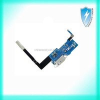 Brand New USB dock Charging Port Flex Cable for Samsung Galaxy Note3