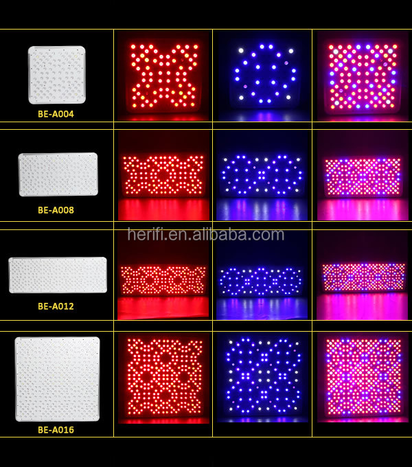 Best Series LED Grow Light.jpg