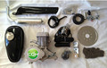 CE Approved Motor Gas kits For Bicycle/ Bike/Gas Engine Kit