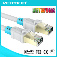 Vention Blue High Speed Amp Cat6 Network Cable Utp Cable