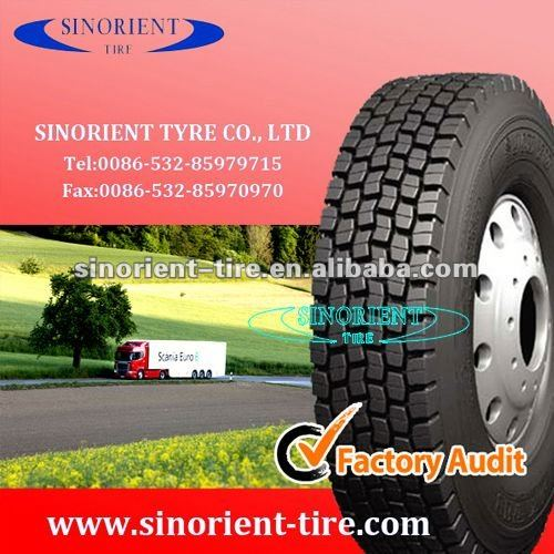 colored car tyre