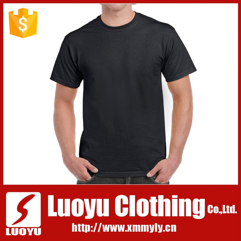 Wholesale blank t shirts buy blank t shirt wholesale t for Purchase t shirts in bulk