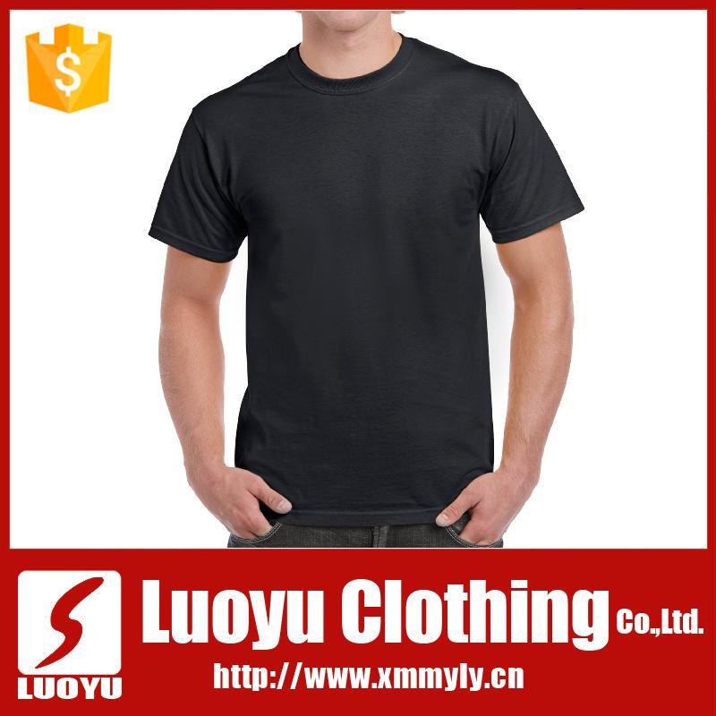 Wholesale Blank T Shirts Buy Blank T Shirt Wholesale T