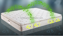 Thin Memory Foam Mattress