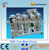 /product-detail/black-car-engine-oil-recycling-machine-no-chemical-vacuum-degassing-and-dehydration-technology-used-to-remove-harmful-gas-1732051568.html