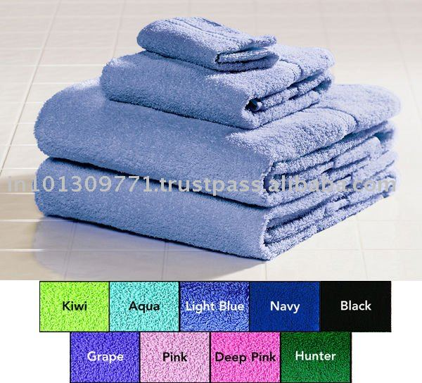 polar fleece blanket