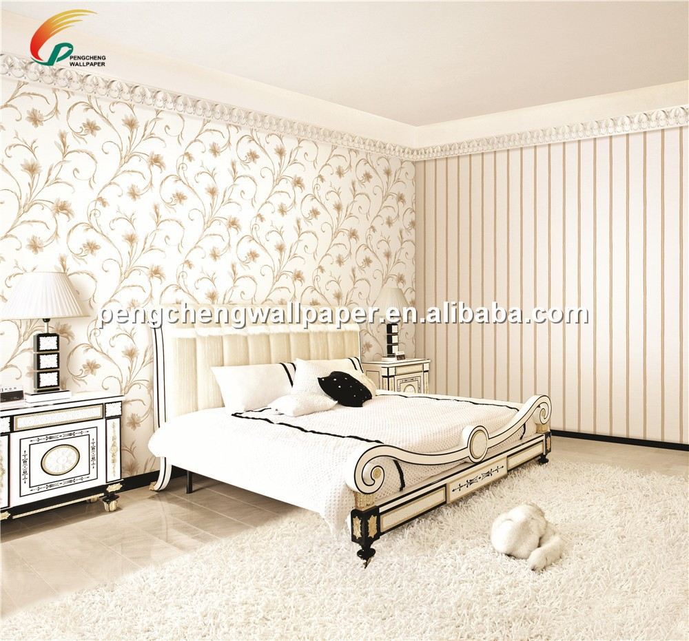 Plastic Wall Covering For Bathrooms Kitchen Laminate Wall Covering Decorative Wall Coverings