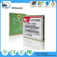 2014 new competitive price sim 900 module gsm gprs good after-sales service/sim900 module wholesale