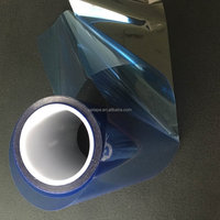 Soft Surface Protective PVC film