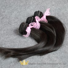 alibaba best sellers buy chinese products online hair extension miami hair bun