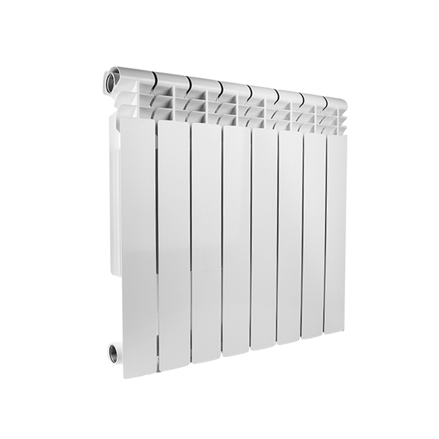 1004 Heating radiator EF80/600