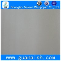 Goog sale best price water resistant vinyl wallpaper